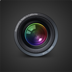 SlickPic Apple Aperture Plug-in